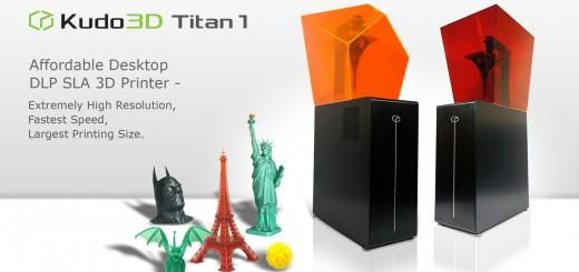 titan1-featured