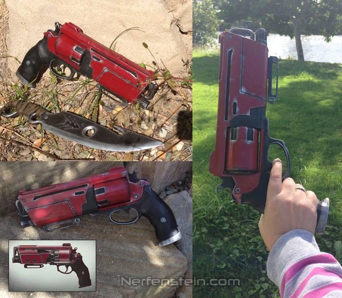 nerf-duke-pistol-destiny