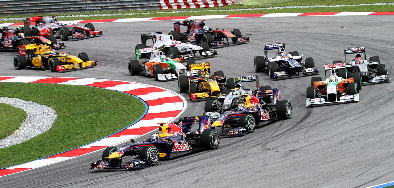 f1-feat