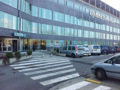 shoulder-hospital