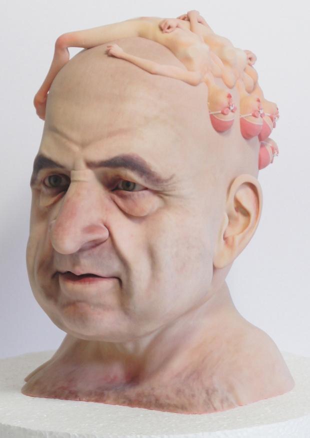 head2