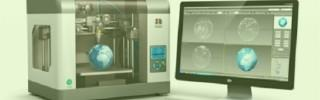 The Impact of 3D Printing on Consumer Product Safety