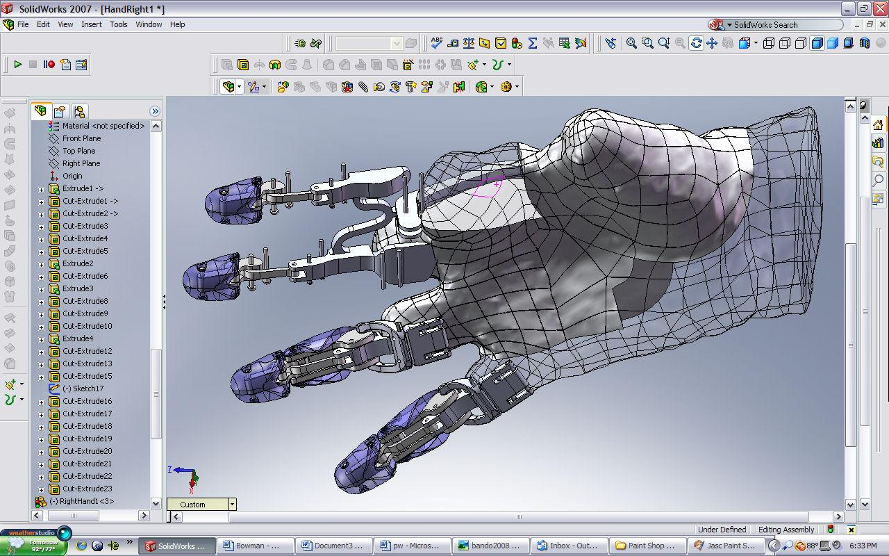 Xbom for solidworks for 3d drawing online no download