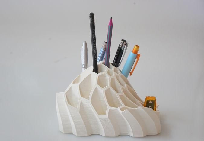 large_pen_or_pencil_holder_3d_model_stl_ddd5126c-49f2-426a-b245-214386ccc2a3