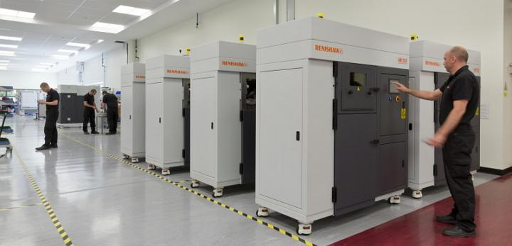 Renishaw_Miskin_additive_manufacturing_machine_assembly