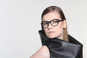 belgian-designers-hoet-and-materialise-launch-collection-of-3d-printed-eyewear-5