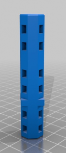 3dp_bench_peg