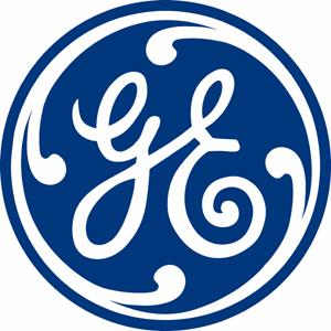 ge capital customer services