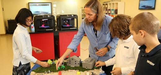 whitby_school_leslie_perry_design_makerbot-700x350