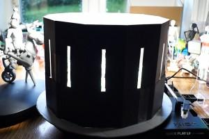 3dp_Zoetrope_Stopped