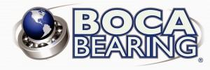 3dp_toolbox_BocaBearings_logo