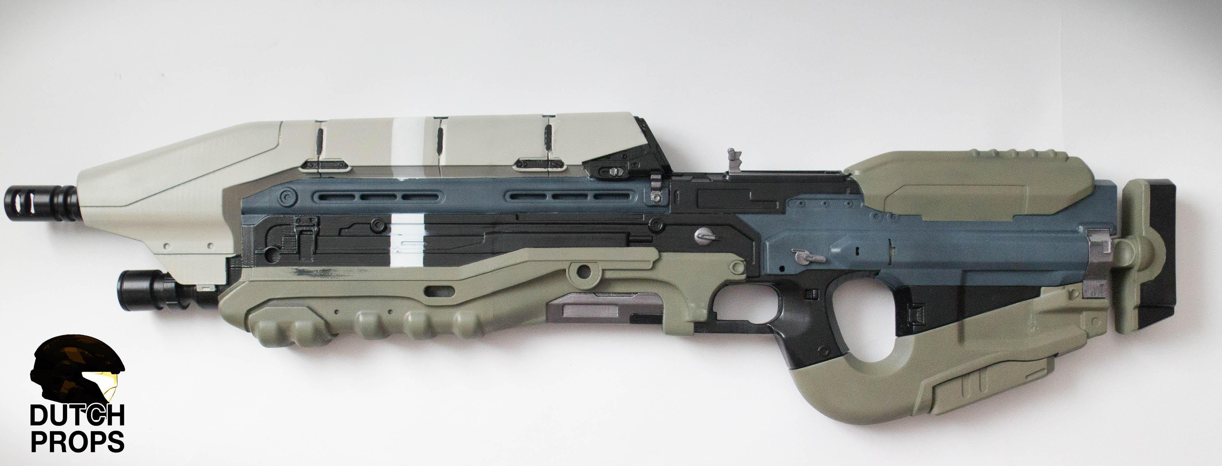 This coming october halo fans everywhere have something significant