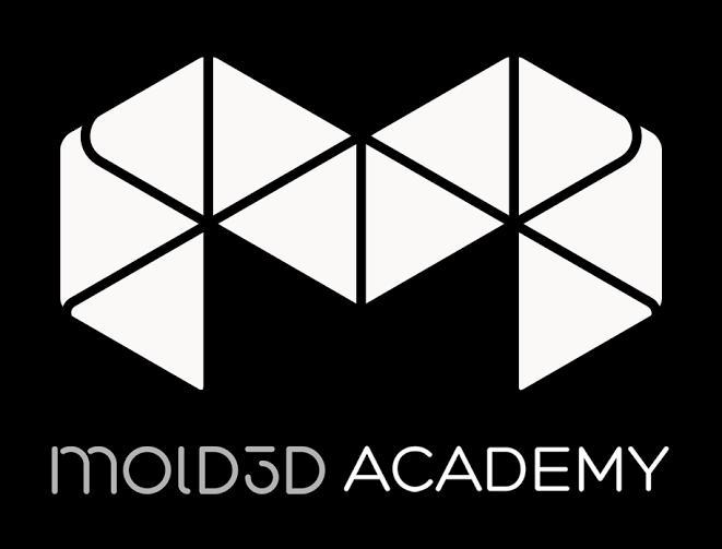 mold3d_academy_logo