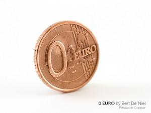 3dp_copper_0euro_bert_de_niel