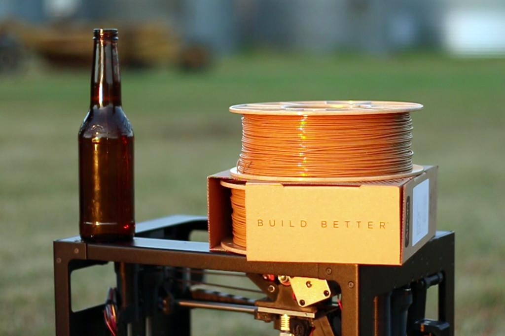 buzzed-beer-filament-3Dom USA