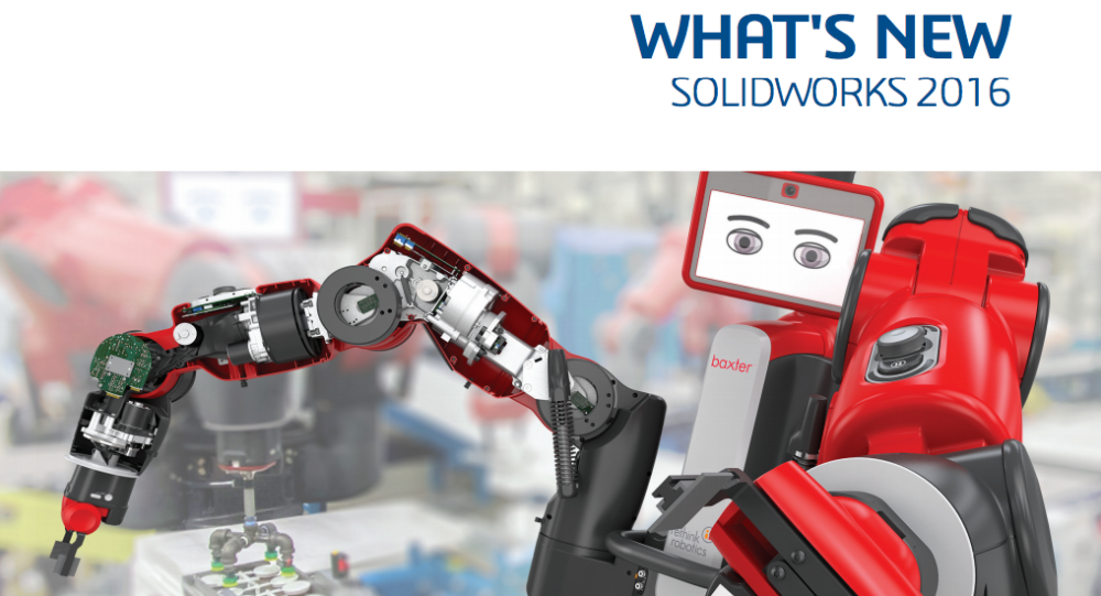 3dp_solidworks2016_whatsnew