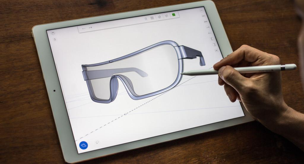 New cloud based 3d design app umake is looking to take on 3d design application