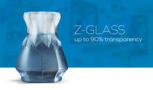 3dp_zortraxupdates_zglass_transparency