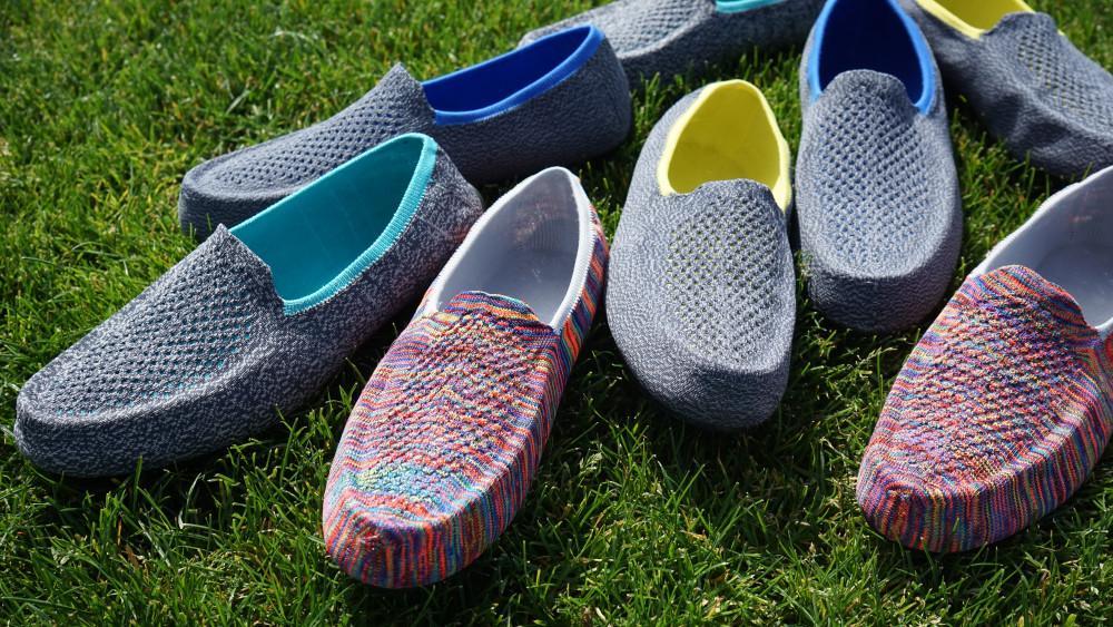 3dp_jsshoe_pile_of_shoes