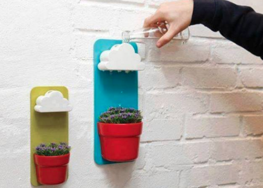 3dp_ten3dpthings_wall_pot