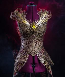 3dp_feliciaday_armor