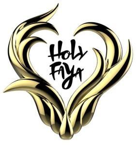 3dp_rapvideo_holy_flaya