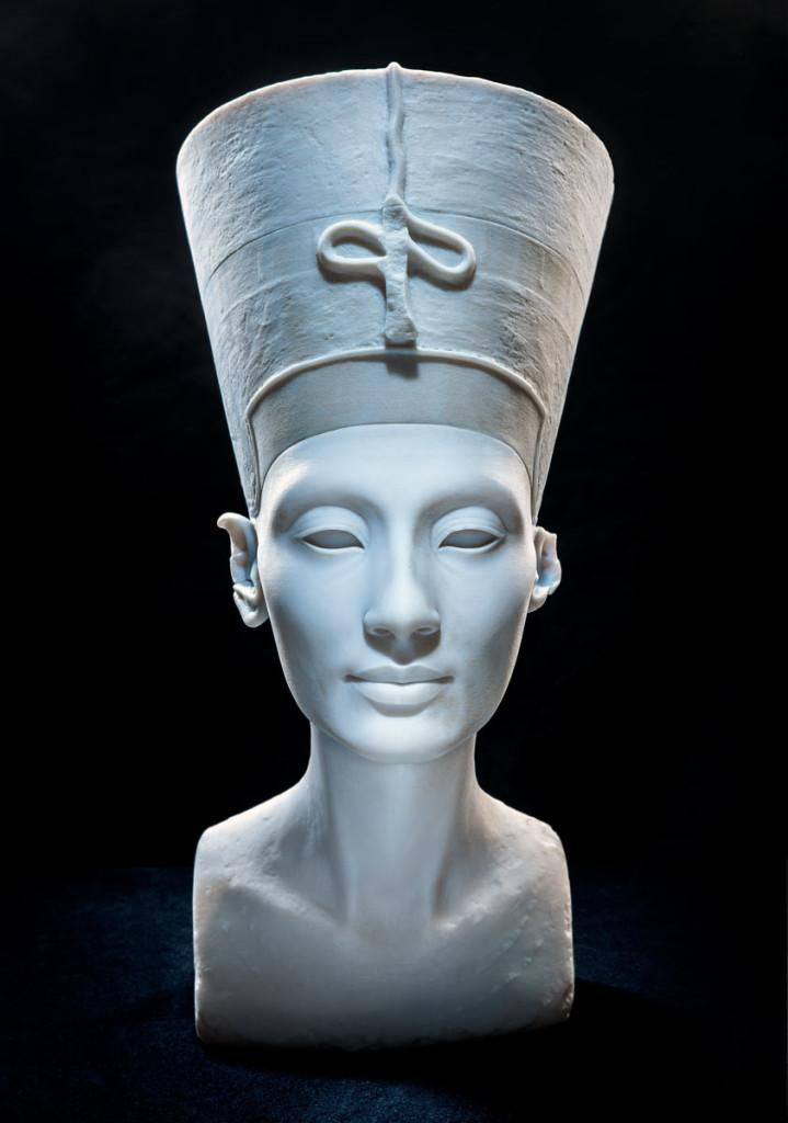 nefertiti_3Dprint_00-719x1024