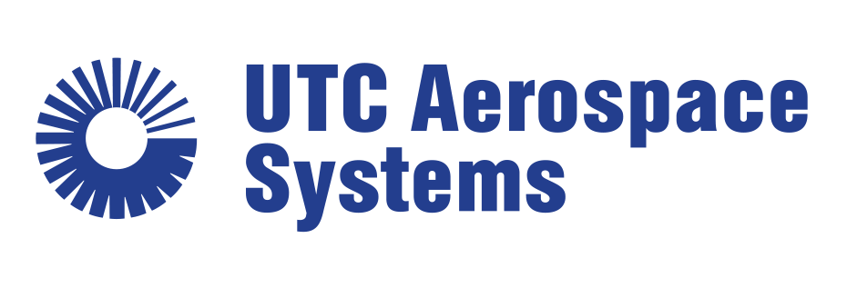Utc Aerospace Systems Lab also Hightower Happy Highback Star Lounge Chair Star together with Detour Left furthermore Bamboo additionally Leather Handbag Tan. on 3d aircraft components