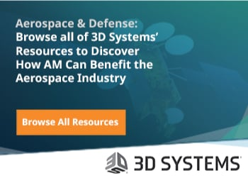 View All Aerospace Resources