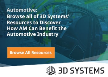 View All Automotive Resources
