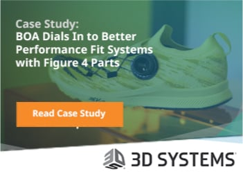 BOA Dials In to Better Performance Case Study