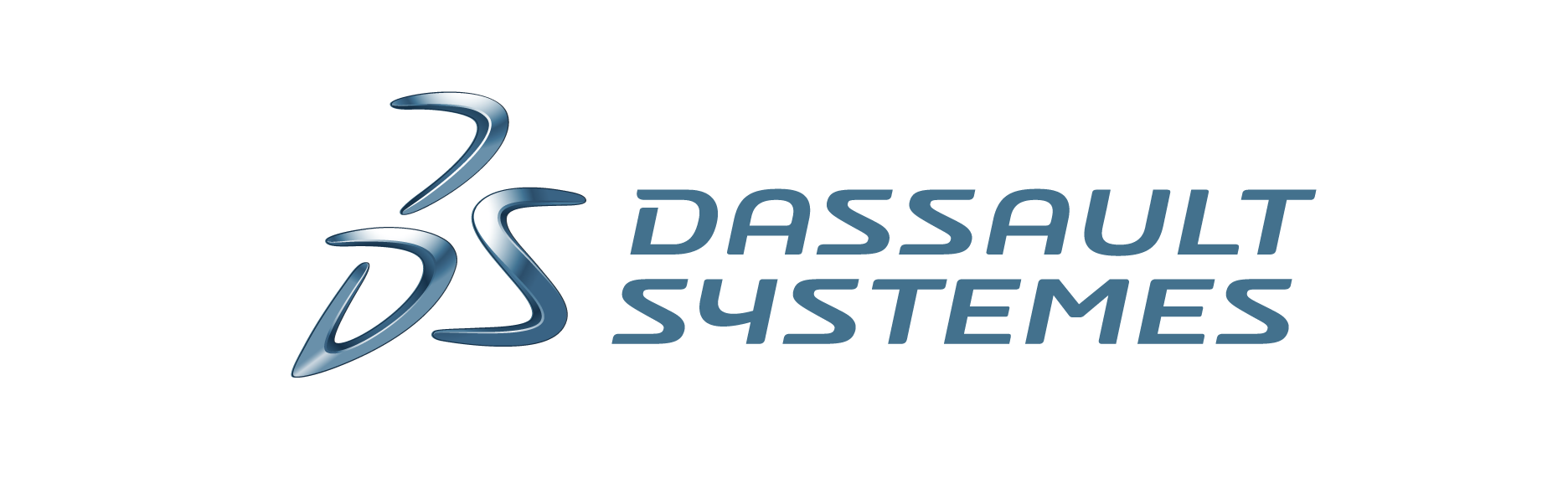 3D Software Company Dassault Systemes to Purchase Accelrys for $750 Million
