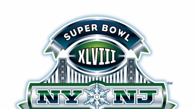 Stratasys 3D Prints Vince Lombardi Trophy For Super Bowl XLVIII
