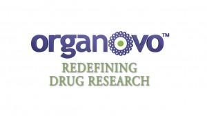 organovo-1