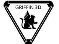 grif-1