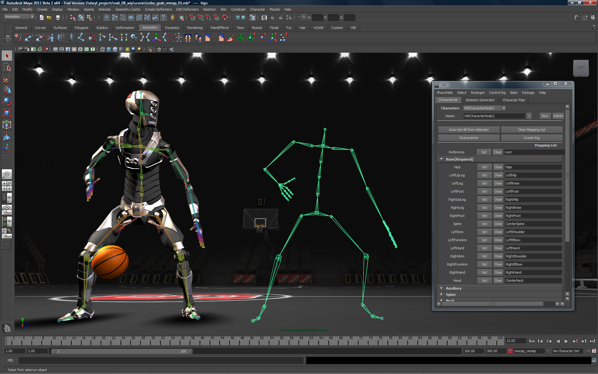 Autodesk gives away 25m in free 3d modeling software to Free 3d design software online
