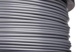 silver filament