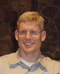 Rob Carlson