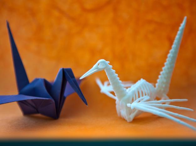 shape-origami