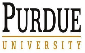 PurdueLogo