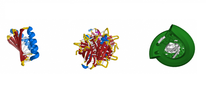 3D Systems & NIH Partner to Advance the Integration of 3D Printing with Healthcare