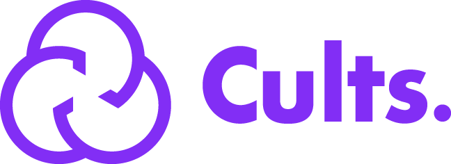 2.LOGO-Cults-Horizontal