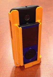 3d-printed-glucose-monitor-case