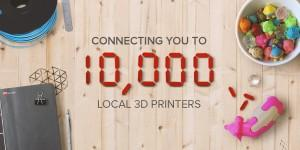 3dhubs-10000-announcement-social 2