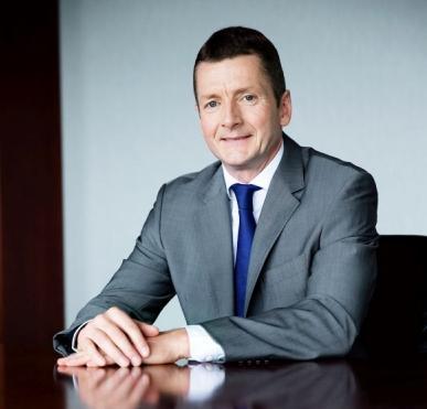 Jeppe Frandsen