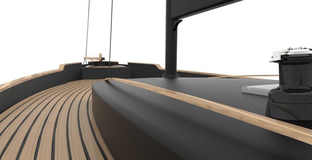 livrea-26_yacht-aus-3d-drucker