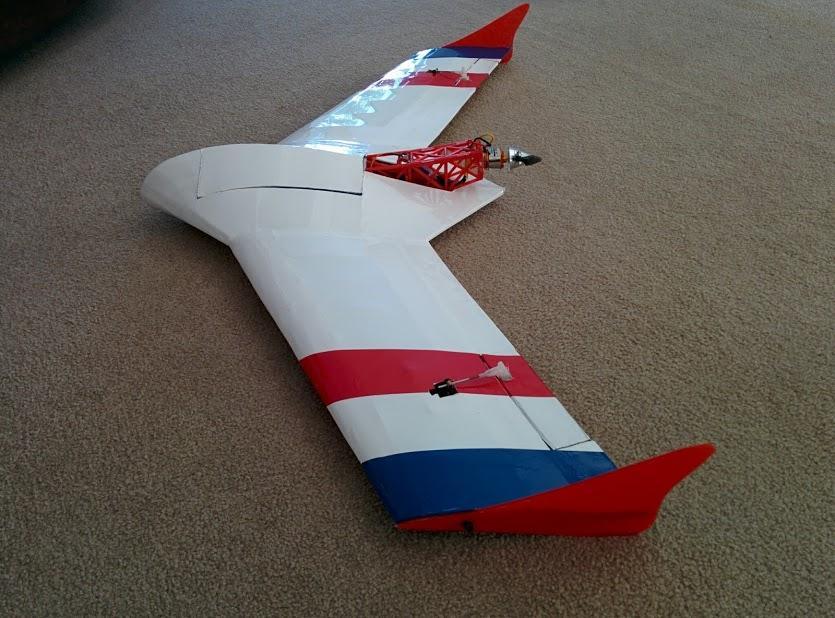 wing7