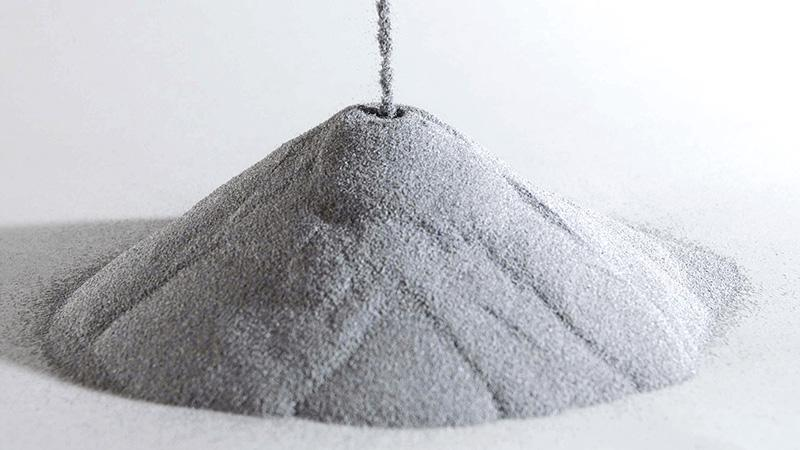 3dp_lpw_metal-powder