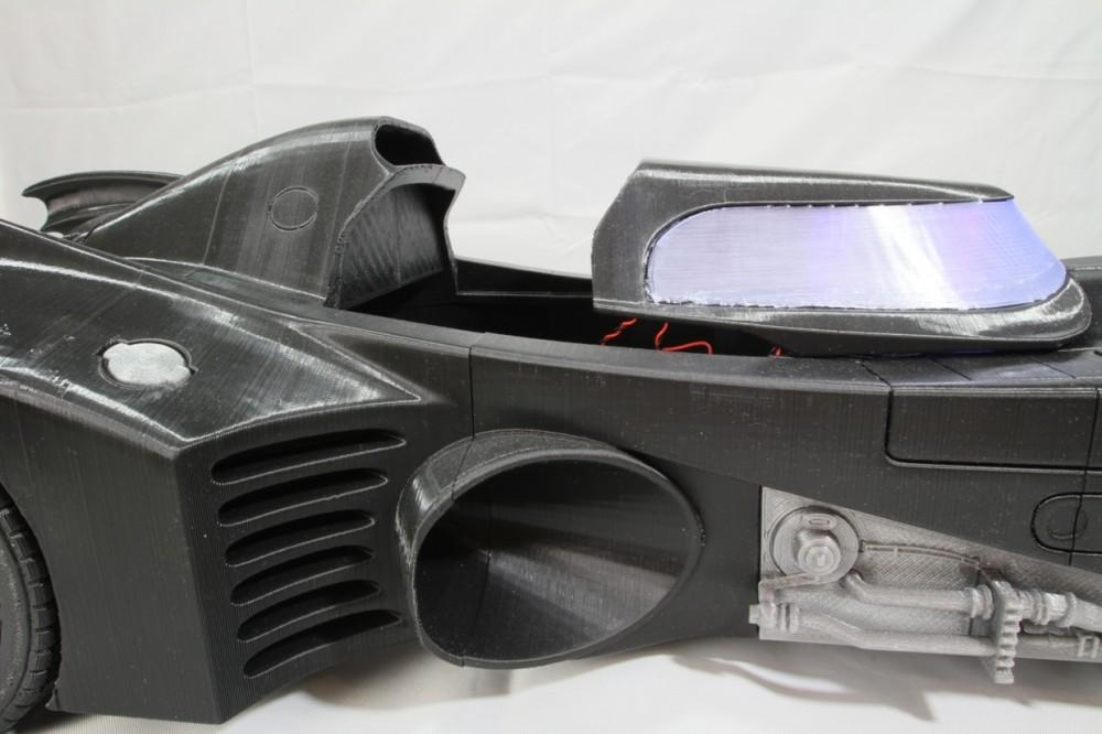 3dp_Batmobile_16
