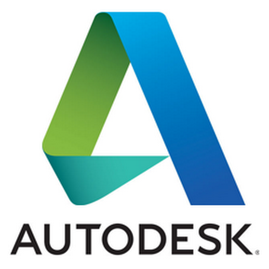 Autodesk Reveals Spark And Ember Integration With Fusion
